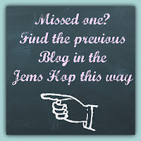 http://juliesjapes.blogspot.com/2016/07/jems-blog-hop-for-july.html