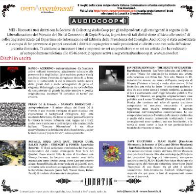 http://www.mediafire.com/download/9tseqeqcr61txu2/singoli+marzo.rar