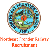 NF Railway Jobs Recruitment 2019 – Peon, OS(G) 16 Posts