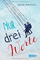 https://www.carlsen.de/hardcover/nur-drei-worte/60116