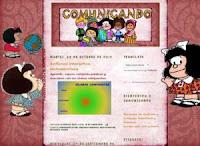 http://wickingamer.blogspot.com.es/
