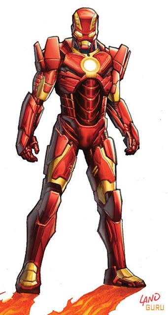 http://2.bp.blogspot.com/-RXS0ScRFfuU/UUta7EEQsgI/AAAAAAAAdoQ/tw_uigUDaRI/s640/Iron+Man+Guardianes+de+la+galaxia.jpg