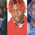 TM88, Young Thug & Lil Yachty - Been Thru A Lot (rap) [www.mandasom.com]