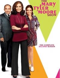 Mary Tyler Moore 2   Bmovies
