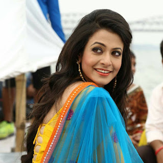 Koel Mallick Indian Bengali Actress Biography, Movies List, Cute Photos
