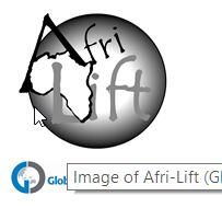 AFRI-LIFT
