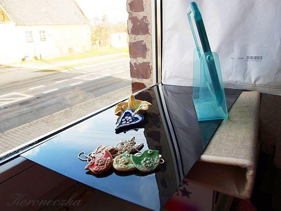 http://art-ceramika.blogspot.com/2013/01/serduszko-niebieskie-i-rozwazania-przy.html