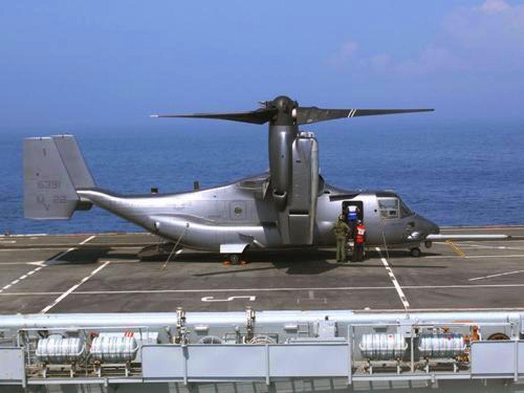 uçak gemisi 093