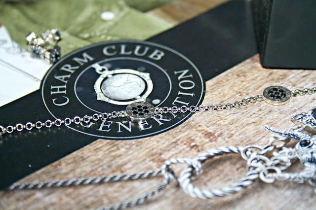 Thomas Sabo Jewellery - Sterling Silver Collection