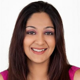 Ankitha Jhaveri Profile Biography Family Photos and Wiki and Biodata, Body Measurements, Age, Husband, Affairs and More...