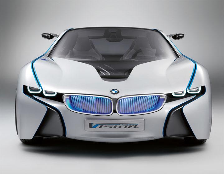 elektrikli araba resimleri