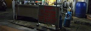 Lowongan Kerja Bakmi Gang Mangga Jakarta