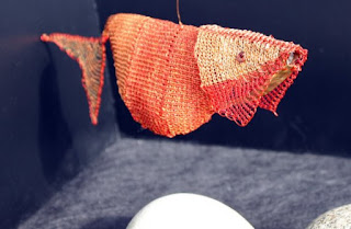 artiste-tricot-john-binet-fauvel-poisson rouge