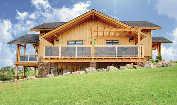 Send email surrey british columbia purcell timber frames