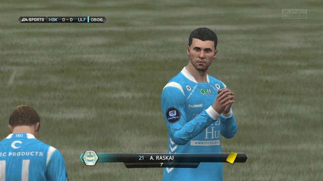 Download FIFA 14 PC Games