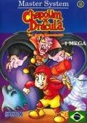 Chapolim x Dracula - Um Duelo Assustador (BR)