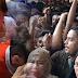 (Video) Alahai, Malunya Tengok Gelagat Fanatik Tudung Fareeda Ini - Netizen
