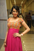 Deeksha panth new gorgeous stills-thumbnail-2