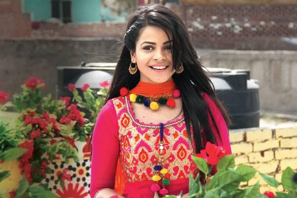 Thapki sampai Lonceng Cinta. Inilah Serial ANTV yang Bikin TV Di Rumah Dikuasai Ibu-ibu!