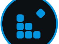 Smart Defrag 5.7.1 Build 1150 2017 Free Download