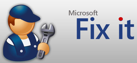 How to Fix Uninstall Issues On PC