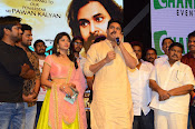 Saptagiri Express audio launch photos-thumbnail-4