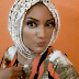BB Naija's Gifty shows off her new look (photos)