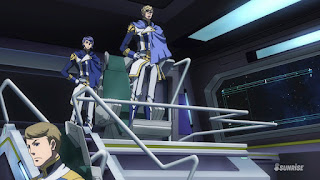 McGillis and Gallajhorn