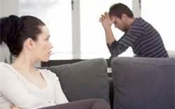 Como recuperar a mi ex novio en poco tiempo| Los mejores consejos