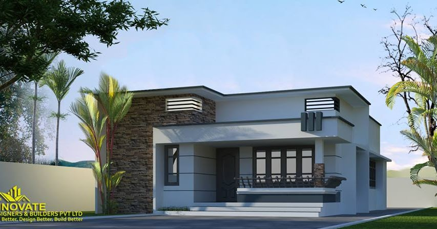 House Plans 1200 Sq Ft