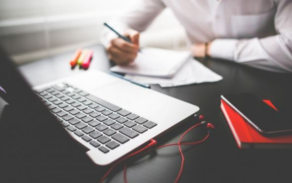 Choosing The Right Website Design Company