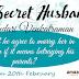 Schedule: Her Secret Husband by Sundari Venkatraman