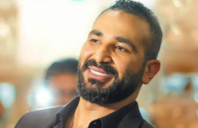 أحمد سعد يكشف مفاجأة مع سمية الخشاب وريم البارودي