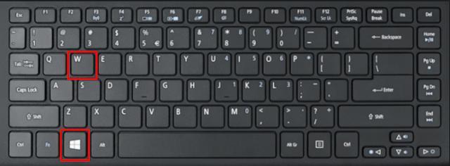 10 Trik Tombol Pintas Dan Cepat Pada Keyboard Komputer / Laptop - Cinta Networking