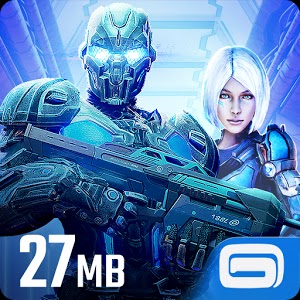 nova legacy download android 1