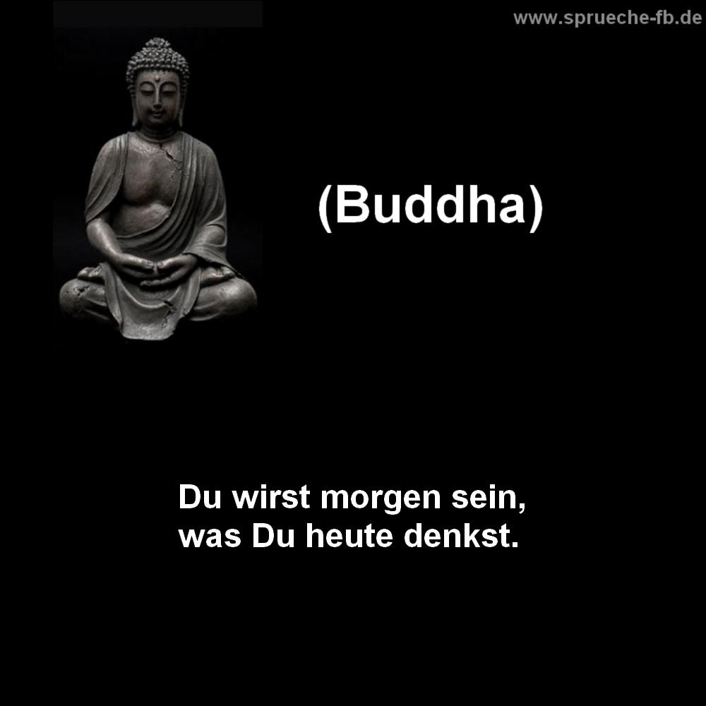 Buddha Zitate Deutsch 2 Sms Sprüche