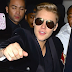 Justin Bieber Banned From China...
