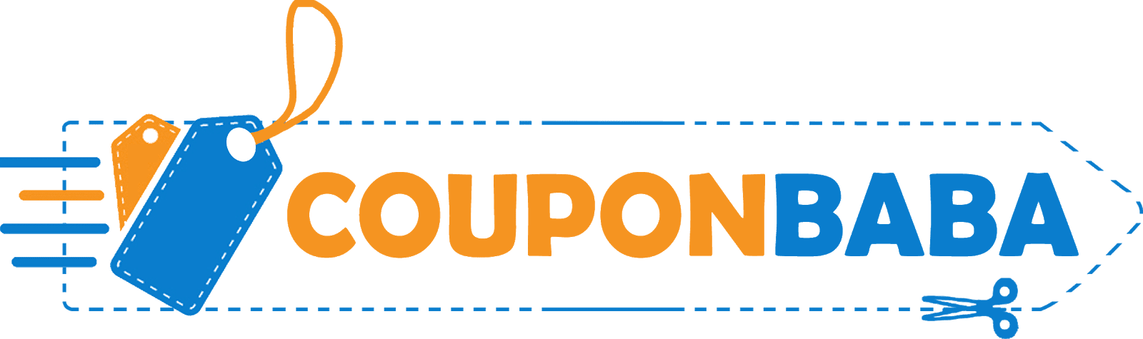 CouponBaba