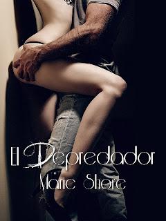 El Depredador – Marie Shore