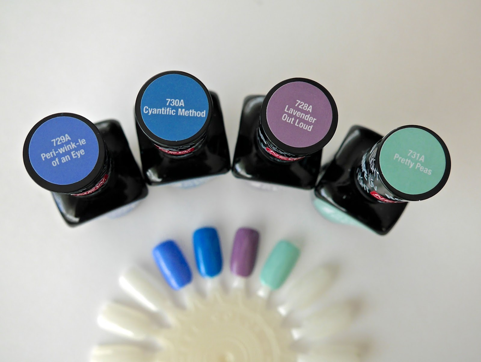 nail polish, cruelty free, gel nail polish, drugstore