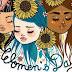 Συμβουλευτικό  Κέντρο Λαμίας: «8η Μαρτίου: Παγκόσμια Ημέρα της Γυναίκας»