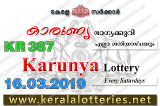 "keralalotteries.net, ""kerala lottery result 16 03 2019 karunya kr 387"", 16th March 2019 result karunya kr.387 today, kerala lottery result 16.03.2019, kerala lottery result 16-3-2019, karunya lottery kr 387 results 16-3-2019, karunya lottery kr 387, live karunya lottery kr-387, karunya lottery, kerala lottery today result karunya, karunya lottery (kr-387) 16/3/2019, kr387, 16.3.2019, kr 387, 16.3.2019, karunya lottery kr387, karunya lottery 16.03.2019, kerala lottery 16.3.2019, kerala lottery result 16-3-2019, kerala lottery results 16-3-2019, kerala lottery result karunya, karunya lottery result today, karunya lottery kr387, 16-3-2019-kr-387-karunya-lottery-result-today-kerala-lottery-results, keralagovernment, result, gov.in, picture, image, images, pics, pictures kerala lottery, kl result, yesterday lottery results, lotteries results, keralalotteries, kerala lottery, keralalotteryresult, kerala lottery result, kerala lottery result live, kerala lottery today, kerala lottery result today, kerala lottery results today, today kerala lottery result, karunya lottery results, kerala lottery result today karunya, karunya lottery result, kerala lottery result karunya today, kerala lottery karunya today result, karunya kerala lottery result, today karunya lottery result, karunya lottery today result, karunya lottery results today, today kerala lottery result karunya, kerala lottery results today karunya, karunya lottery today, today lottery result karunya, karunya lottery result today, kerala lottery result live, kerala lottery bumper result, kerala lottery result yesterday, kerala lottery result today, kerala online lottery results, kerala lottery draw, kerala lottery results, kerala state lottery today, kerala lottare, kerala lottery result, lottery today, kerala lottery today draw result"