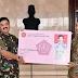 TNI dan PT. BRI Jalin Kerjasama Penyediaan e-KTP