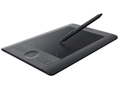 ICT Config-Computer-Structure-The-Input-Unit-Light-Pen