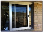 Security GLASS WINDOWS For Homes