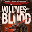 Movie Review: Volumes of Blood