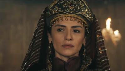 القنوات التى تعرض المسلسل التركى قيامة أرطغرل 2018