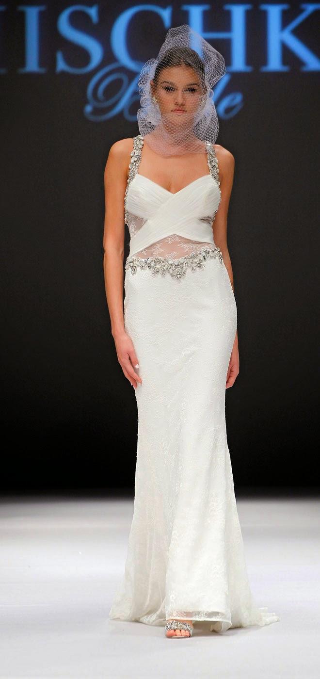 Mischka Wedding Dresses 89 Lovely Please contact Badgley Mischka