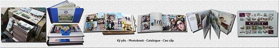 [Hình: ky-yeu-photobook-catalogue-cao-cap-copy.jpg]
