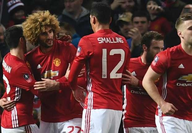 Perjuangan Anak Asuh Mourinho Untuk Menembus Partai Semifinal Piala Eropa
